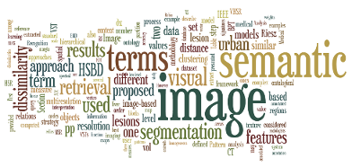 medical image segmentation thesis Phd thesis on medical image segmentation phd thesis on medical image segmentation abstract the topic of this dissertation is medical image analysis with.